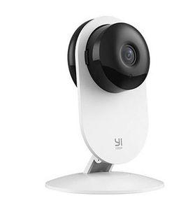 Videocamera di sorveglianza YI Y20