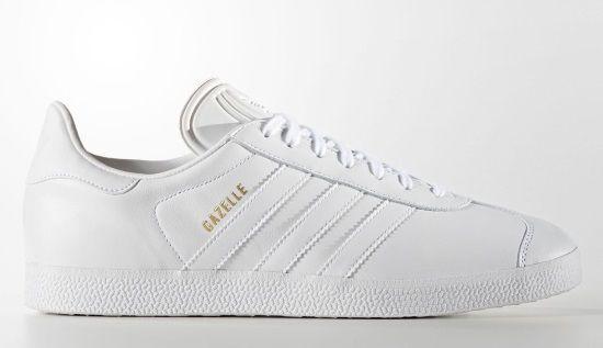 Sneakers da comprare nei saldi | Trovaprezzi.it Magazine