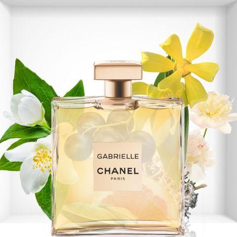 chanel-gabrielle-eau-de-parfum