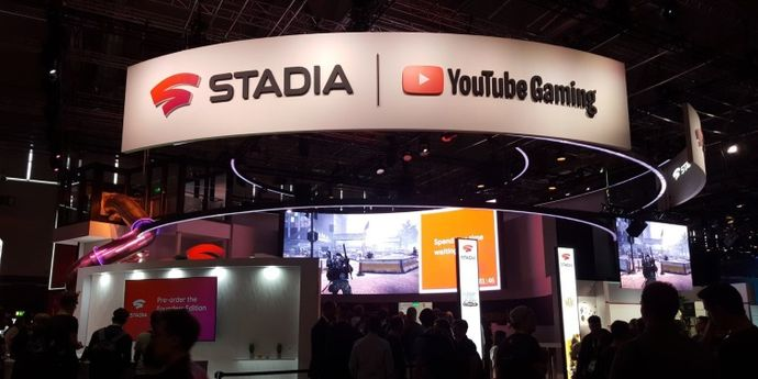 google_stadia_gamescom