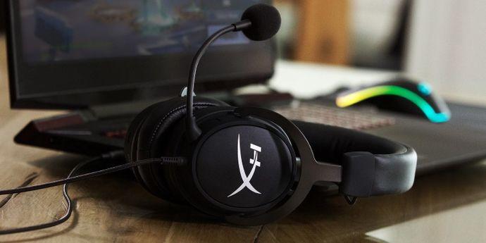 hx-family-headset-cloud-mix-lg
