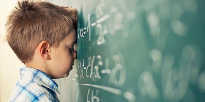 integratori bambini scuola