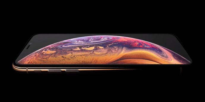 iPhone 2020