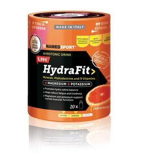 named_hydrafit