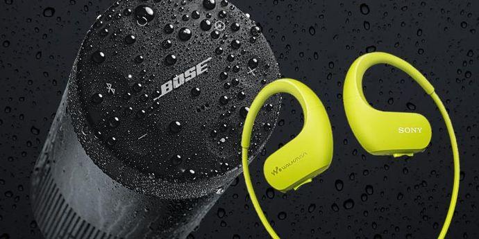 speaker_headphones_waterproof