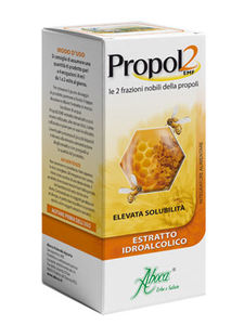 Aboca Propol 2