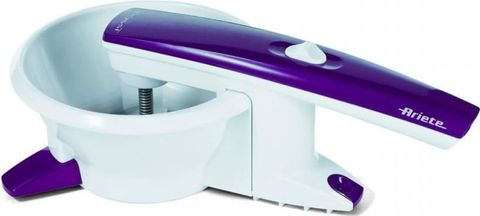 Ariete 261 Passi Purple Grape
