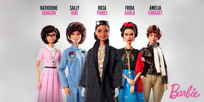 CopertinaArticolo_Barbie_Inspiring-women