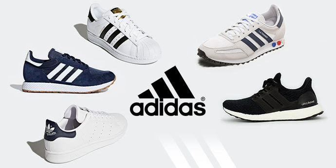 SNEAKERS-ADIDAS_Estate2019