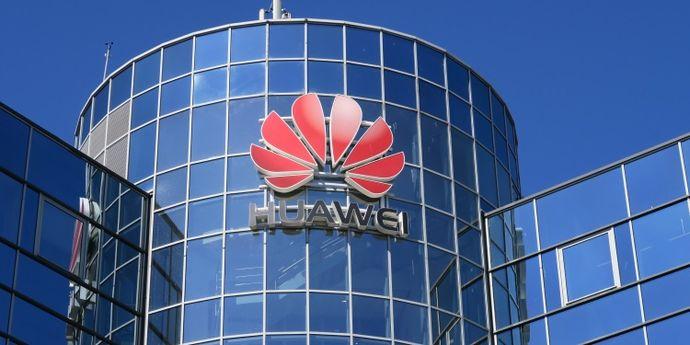 Huawei_min