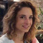 Irene Sartoretti