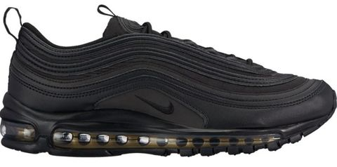Nike-Air-Max-97-Black