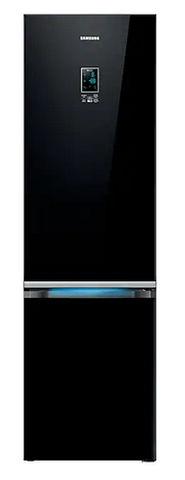 Samsung Black Edition Kitchen Fit