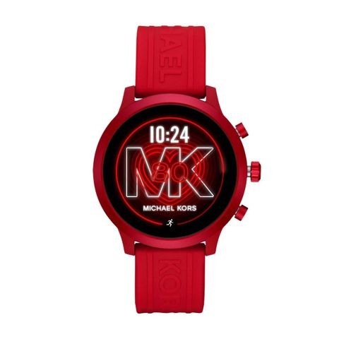 Smartwatch Michael Kors Access MKGO