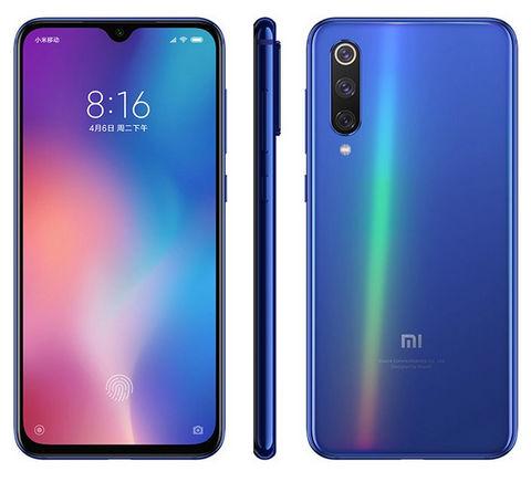 Xiaomi Mi 9SE