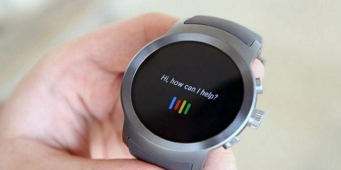 google_smartwatch
