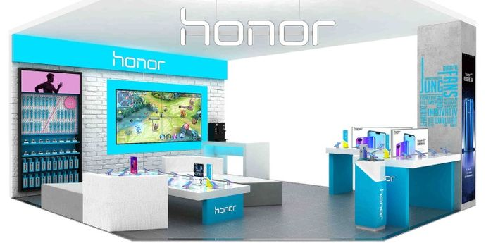 honor_shop