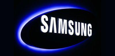 samsung-logo-led