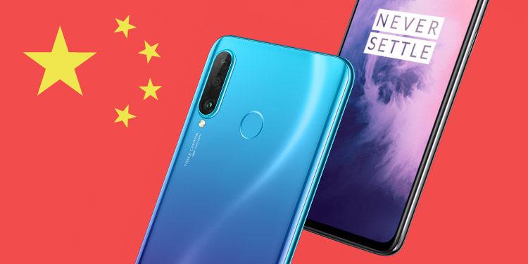 smartphone_cinesi