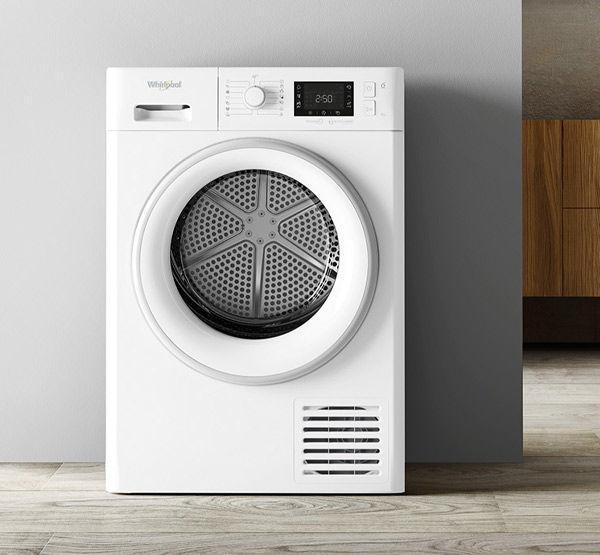 le migliori asciugatrici per l\'inverno | Trovaprezzi.it Magazine