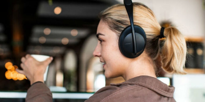 Le 10 migliori cuffie wireless | Trovaprezzi.it Magazine