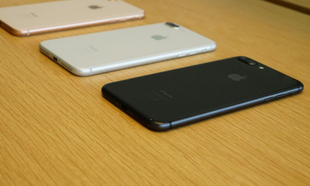 Nuovo iPhone SE 2