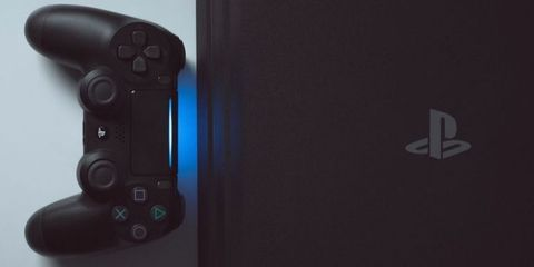 PS5 confermata