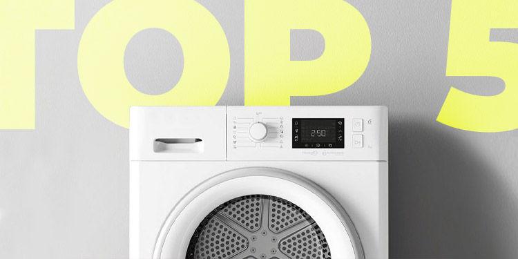 Kit di incolonnamento per lavatrici e asciugatrici SLIM - WSK1102