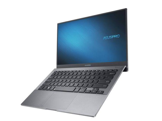 Notebook Asus Premium