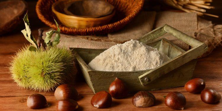 Castagne comfort food: 3 ricette da chef per l\'autunno ...