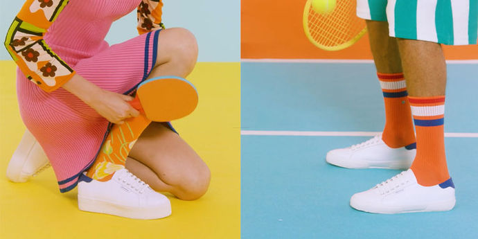 sneakers_ottobre