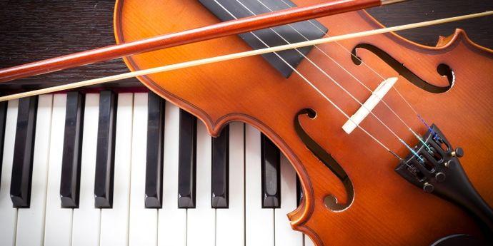 strumenti musicali guida all'acquisto
