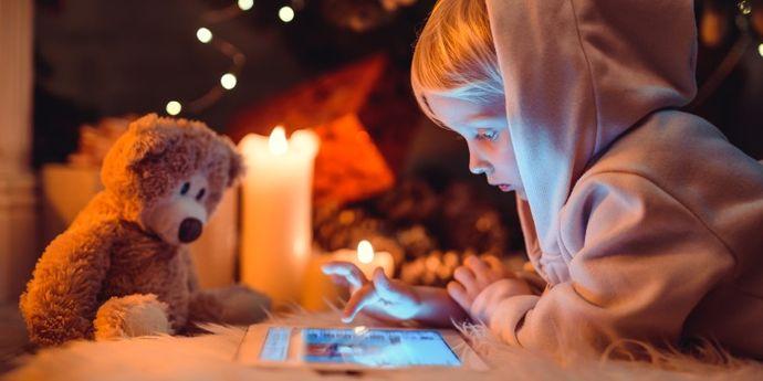 tablet per ragazzi guida all'acquisto