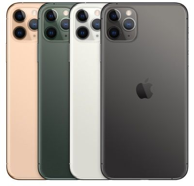 Apple-iPhone-11-Pro-Max