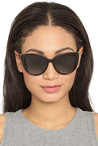 Michael Kors Gstaad sunglasses