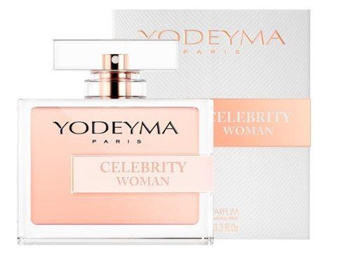 Profumo Yodeyma Celebrity Woman