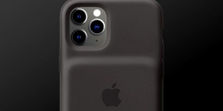 cover iphone se trovaprezzi