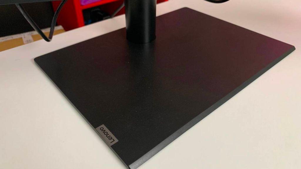 Supporto Lenovo ThinkVision P44w-10