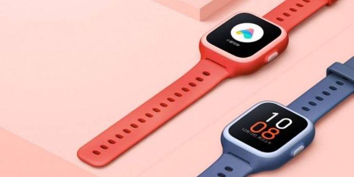 Xiaomi Smartwatch Bambini