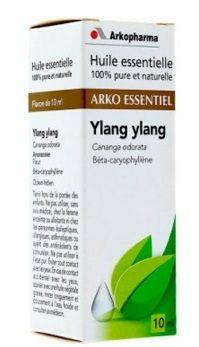 arkopharma-olio-essenziale-ylang-ylang