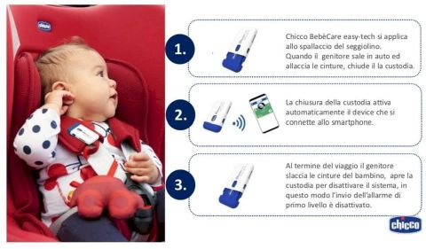 chicco-bebecare-easy-tech