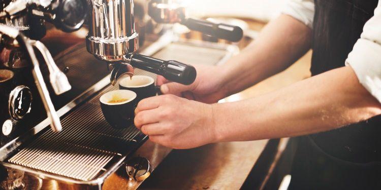 guida all'acquisto macchine da caffè