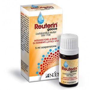 noos-reuterin-fermenti-lattici-gocce-5-ml