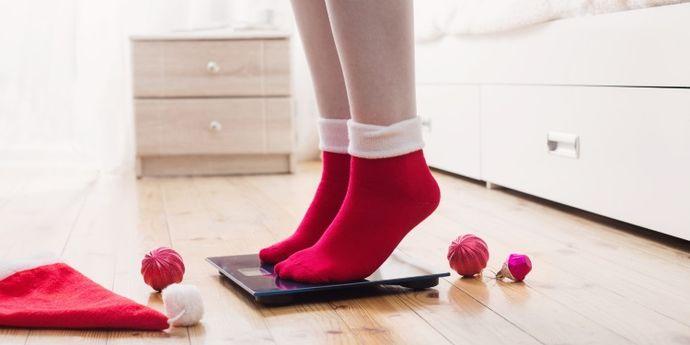 Come mettersi in forma durante le vacanze