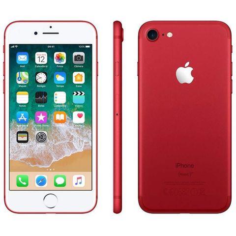 Iphone 11 Rosso 128
