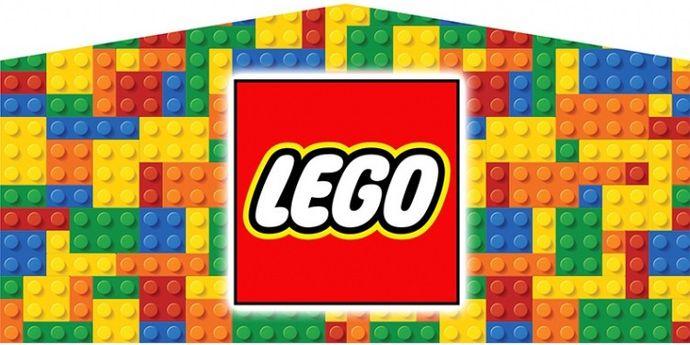 Lego guida all acquisto