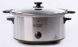 Russell Hobbs 22740 56