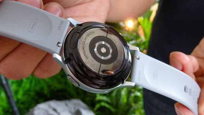 Sensore Watch Active 2