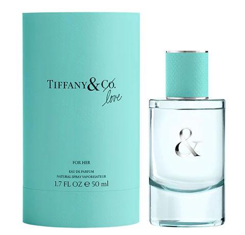 Tiffany and Love for Her Eau de Parfum