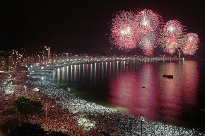 capodanno-in-brasile-copacabana